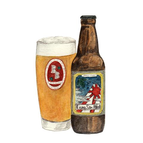 illust: Baird Beer